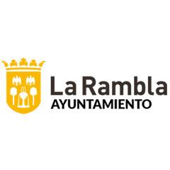 ayuntamiento_la_rambla