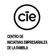 logo_cie_la_rambla