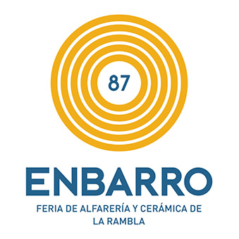 logo_enbarro
