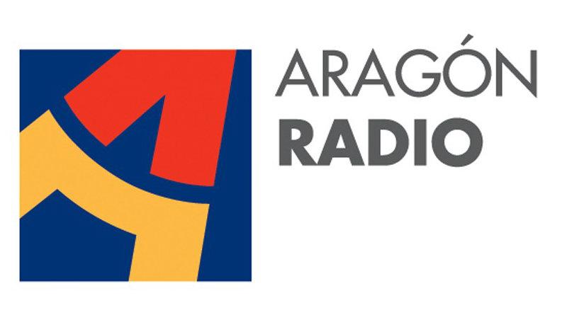 Entrevista Aragón Radio